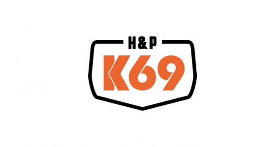 K69 Health & Performance