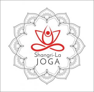 ShangriLa Joga