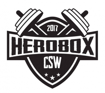 Herobox