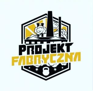 Projekt Fabryczna